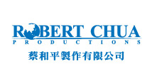 Robert Chua Productions